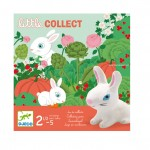 Little Collect| jogo