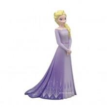 Elsa - Frozen II
