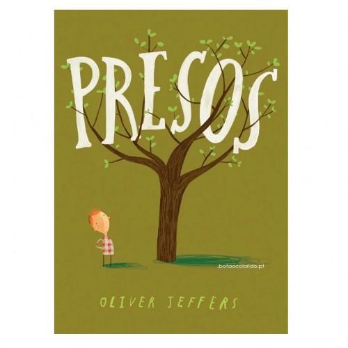 PRESOS (PNL)