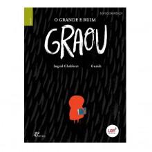GRAOU | PNL