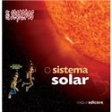 O sistema solar - sem segredos