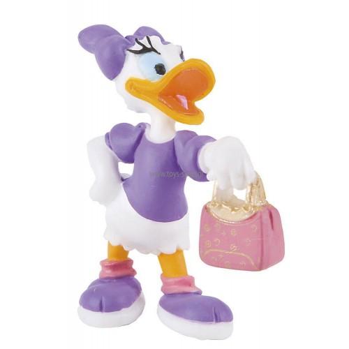 Margarida - Casa do Mickey Mouse