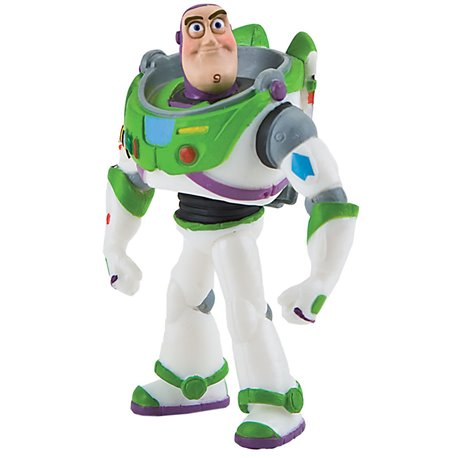 Buzz Lightyear - Toy Story 3