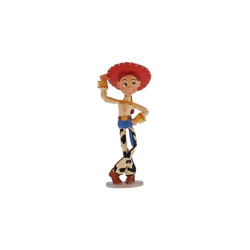 Jessie - Toy Story 3