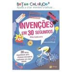 Invenções em 30 Segundos