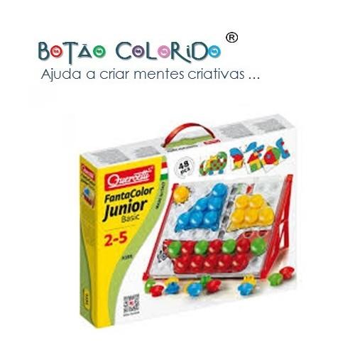 FantaColor Júnior Basic