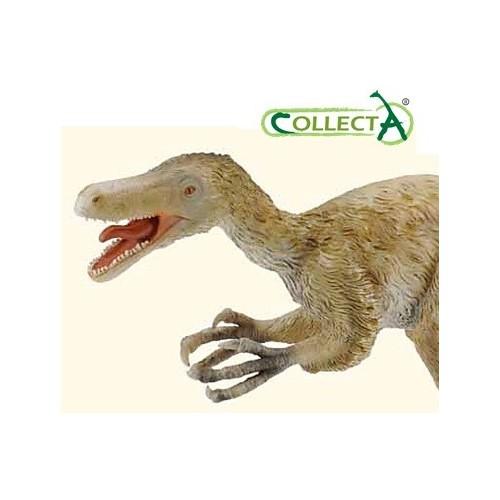 Velociraptor - escala 1:6