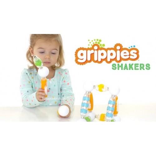 Better builders grippies SHAKERS- peças magnéticas