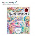 Iluminatomia