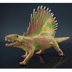 Dimetrodon- escala 1:20