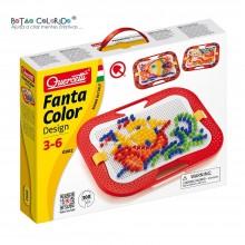 Fantacolor Design