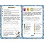 Batameuh | Jogo de Cartas