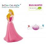 Princesa Aurora - Bela Adormecida