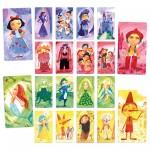 Flashcards | Fairy Tales