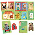 Flashcards | Farm Discover