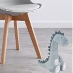 Dino Donl| 36cm