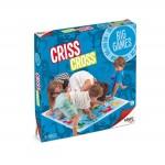 CRISSCROSS XXL