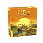 Catan Cidades e Cavaleiros (Expansão)