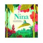 NINA | PNL