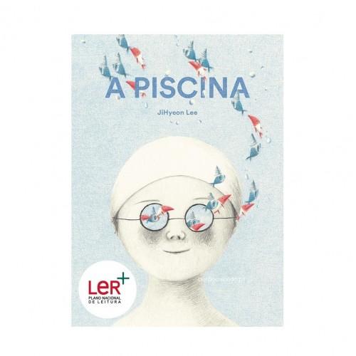 A PISCINA | PNL