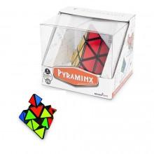Cubo Piraminx
